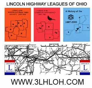 Lincoln Highway Leagues